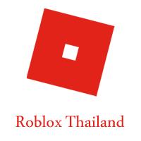 Roblox ไทย Image