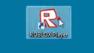 Roblox logo Image