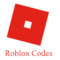Roblox Codes Image