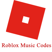 roblox music codes pokemon